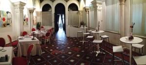 Escuela Hostelería Gambrinus Madrid