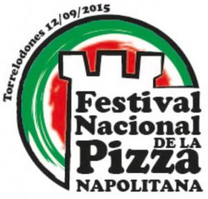 #pizzasolidaria 2015